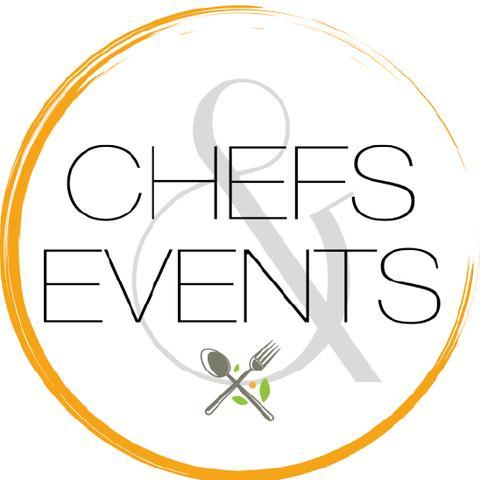 Chefs & Events Private Chef