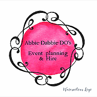Abbies Party And Event Planning Plus Hire Marquee & Tent