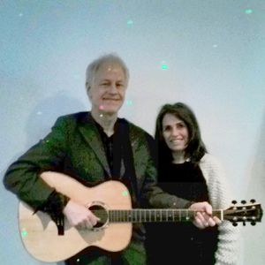 Paul 'n' Jeannie - Live music band , West Midlands,  Function & Wedding Band, West Midlands Live Music Duo, West Midlands