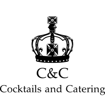 CandC Catering