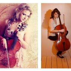 The London String Trio String Quartet