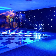 Derby Discos Wedding DJ