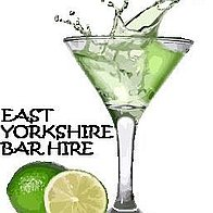 East Yorkshire Bar Hire Catering