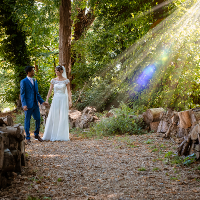 Tim Whiting Photography Wedding photographer