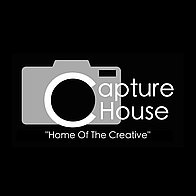 Capture House Wedding photographer