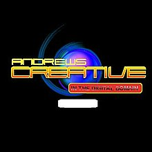 Andrews Creative DJ
