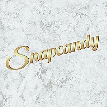 Snapcandy Photo Booths Photo or Video Services