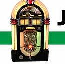 Stephen Chatterton Jukebox Hire Event Equipment