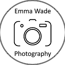 Emma Wade Photography Portrait Photographer