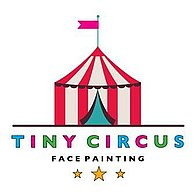 Tiny Circus - Face Painting Children Entertainment