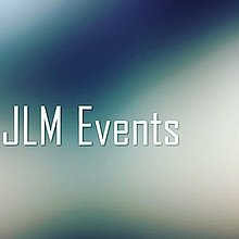 JLM Events Event Equipment