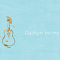 Caitlyn Irvine Solo Musician