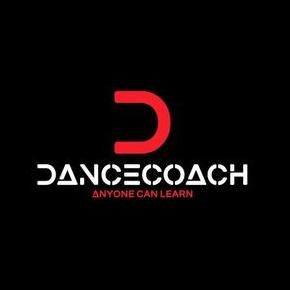 DANCECOACH UK Dance Act