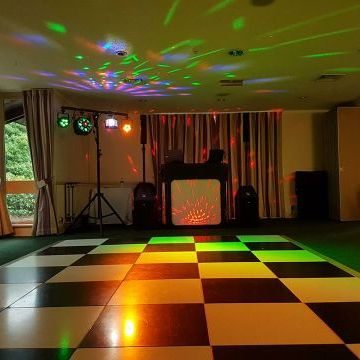 Groove Shack Mobile Disco - DJ , Oxford,  Wedding DJ, Oxford Mobile Disco, Oxford Party DJ, Oxford
