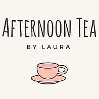 Afternoon Tea by Laura Buffet Catering