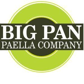 Big Pan Paella Company Buffet Catering