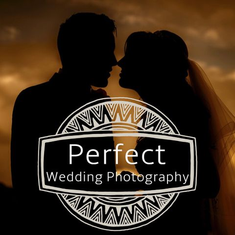 Perfect Wedding Photography Portrait Photographer