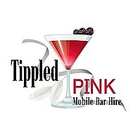 Tippled Pink Bars Bar Staff