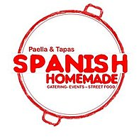 Spanish Homemade LTD Business Lunch Catering