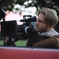 Frederick Jewson Videographer