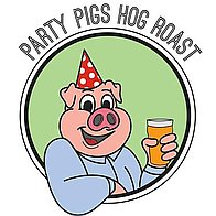Party Pigs Hog Roast Private Party Catering