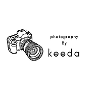 Photography by Keeda Asian Wedding Photographer