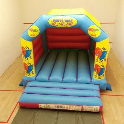 Kington Bouncy Castles - Children Entertainment , Kington,  Bouncy Castle, Kington