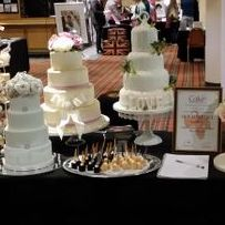 Sweet Success Cake Company Catering