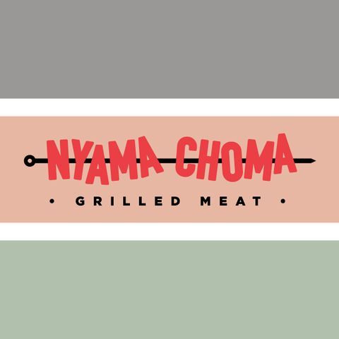 Nyama Choma - Grilled Meat Mobile Caterer