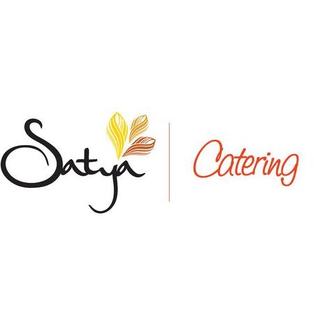 Satya Catering Asian Catering