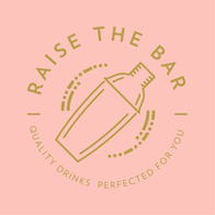 Raise The Bar Glasgow Catering