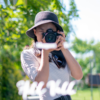 Evelyn Huang Pictures Photo or Video Services