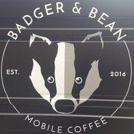 Badger&Bean Catering