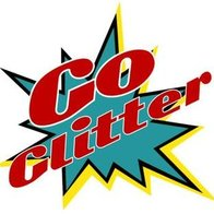 Go Glitter Children Entertainment