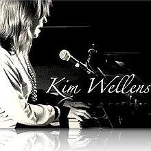 Kim Pianist