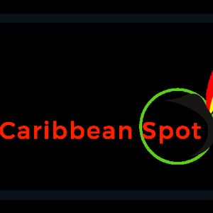 The Caribbean Spot Caribbean Catering