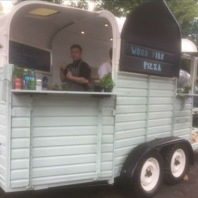 Wood Fired Pizza Box - Catering , Newcastle Upon Tyne,  Pizza Van, Newcastle Upon Tyne Food Van, Newcastle Upon Tyne Mobile Caterer, Newcastle Upon Tyne Street Food Catering, Newcastle Upon Tyne