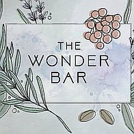 The Wonder Bar Mobile Bar