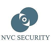 NVC Security Ltd Event Security Staff