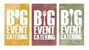 Big Event Catering - Catering , Bristol,  Private Chef, Bristol BBQ Catering, Bristol Afternoon Tea Catering, Bristol Buffet Catering, Bristol Business Lunch Catering, Bristol Corporate Event Catering, Bristol Dinner Party Catering, Bristol Wedding Catering, Bristol Private Party Catering, Bristol