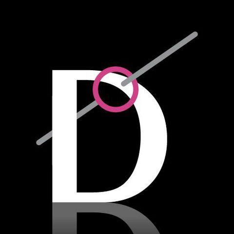 Dionysus Bars - Catering , Nottingham, Event Staff , Nottingham,  Cocktail Bar, Nottingham Mobile Bar, Nottingham Bar Staff, Nottingham
