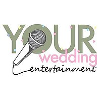 Your Wedding Entertainment Pianist