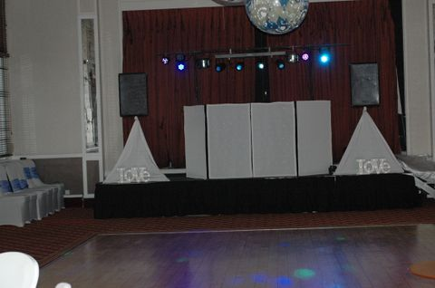 Superiorsounds Disco - DJ , Stoke-on-Trent,  Wedding DJ, Stoke-on-Trent Mobile Disco, Stoke-on-Trent Karaoke DJ, Stoke-on-Trent Party DJ, Stoke-on-Trent