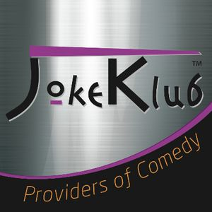 Joke Club Comedy Clubs Mobile Disco