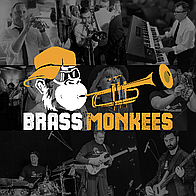 Brass Monkees Soul & Motown Band