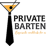 Hire a Private Bartender Waiting Staff
