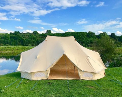 TK Tents - Marquee & Tent , Cheshire, Event Equipment , Cheshire, Venue , Cheshire,  Tipi, Cheshire Yurt, Cheshire Bell Tent, Cheshire