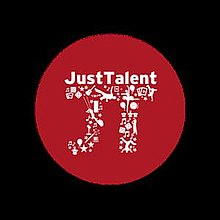 Just Talent Entertainment Burlesque Dancer