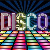 Party Time Discos DJ