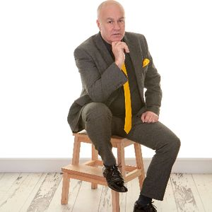 Neil Banks Comedy Hypnotist - Comedian , Newcastle Upon Tyne,  Comedy Show, Newcastle Upon Tyne